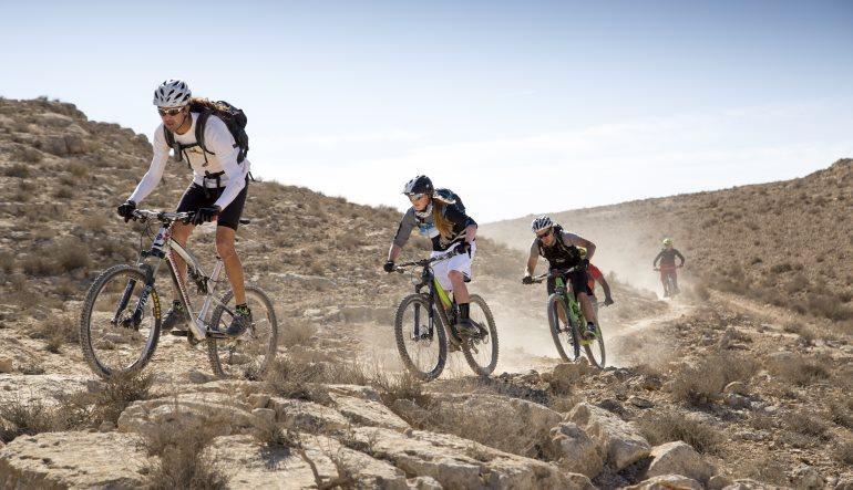 Bild: Sport-, Fun- und Badeferien